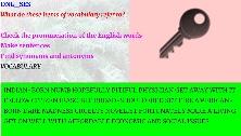 D57BCE2B-5636-4A0A-9669-71CF26351A8F.jpeg