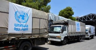 UNRWA 2