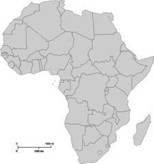 Afrique-vierge 2