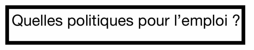 pourblog