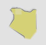 Kenya26